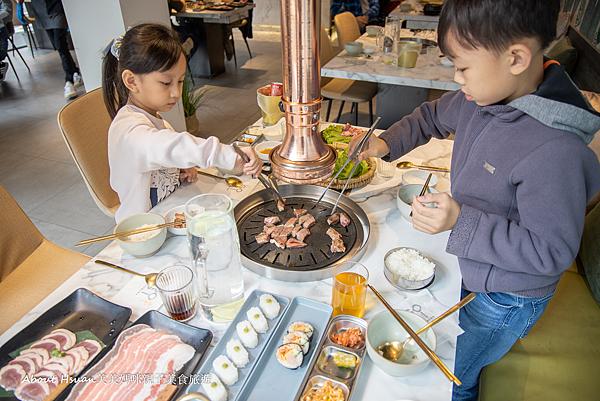 韓式燒肉-35.png
