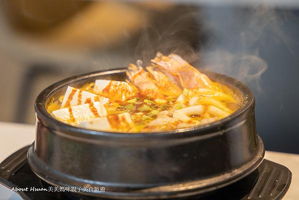 韓式燒肉-37.png