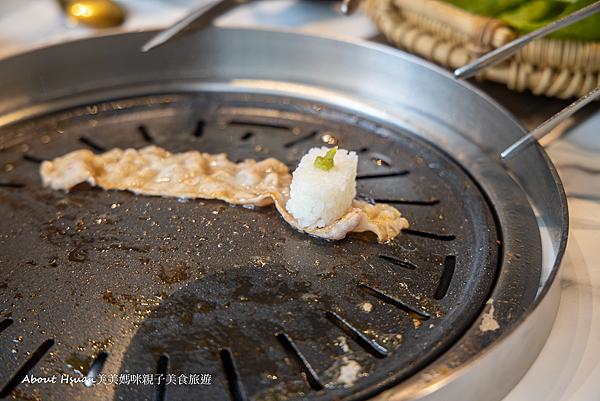 韓式燒肉-39.png