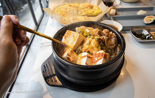 韓式燒肉-45.png