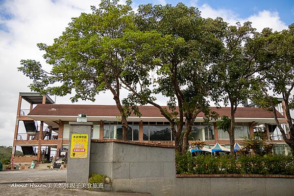 渡假村-47.png