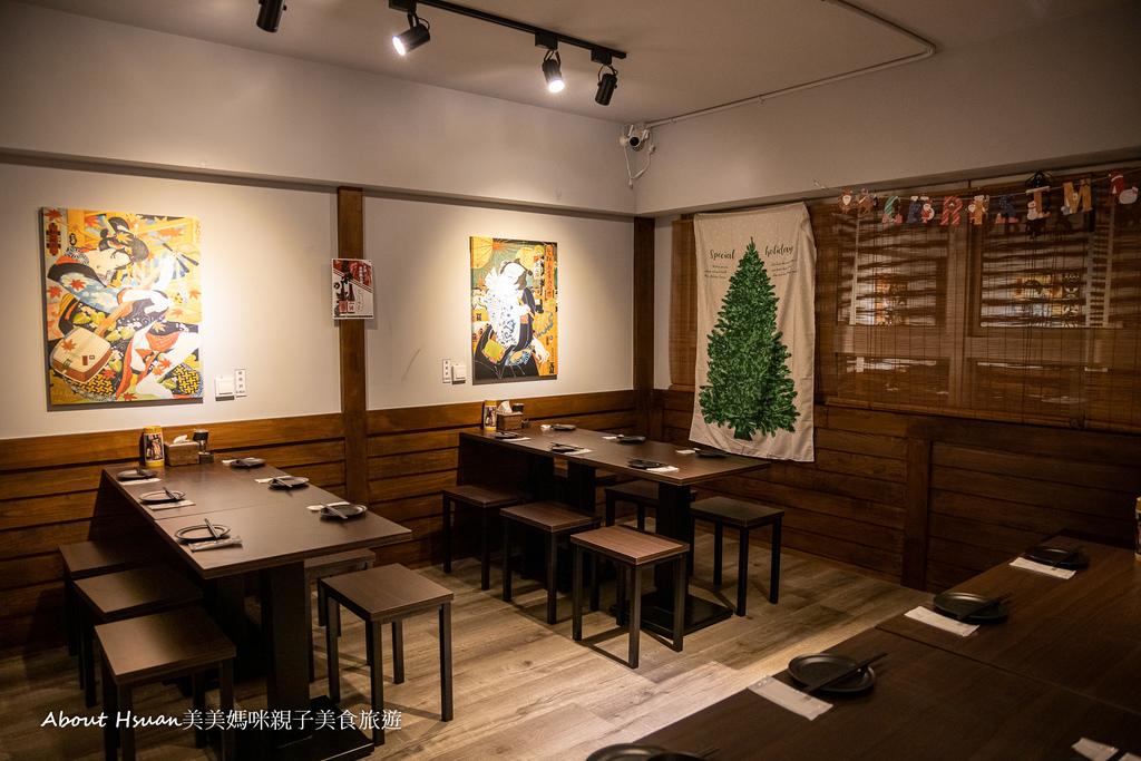 林口屘串燒-3.jpg