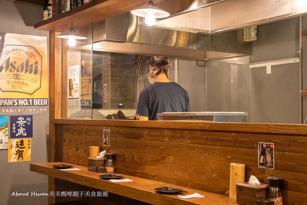 林口屘串燒-12.jpg