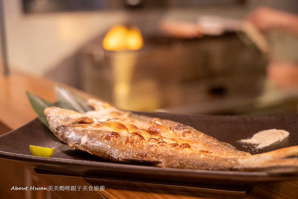 林口屘串燒-24.jpg