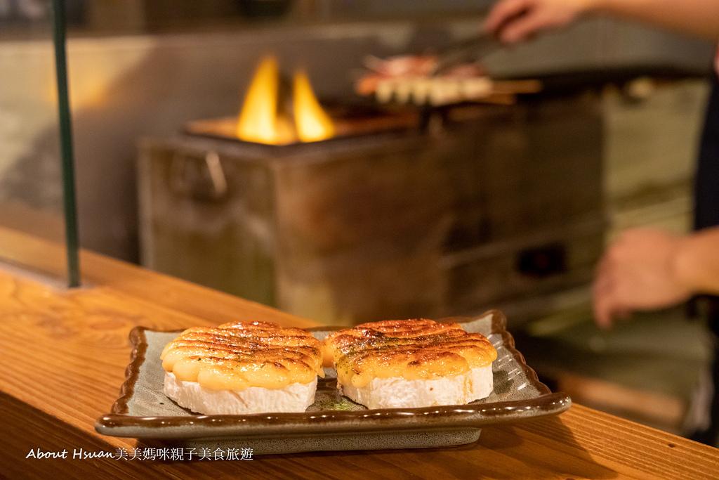 林口屘串燒-28.jpg
