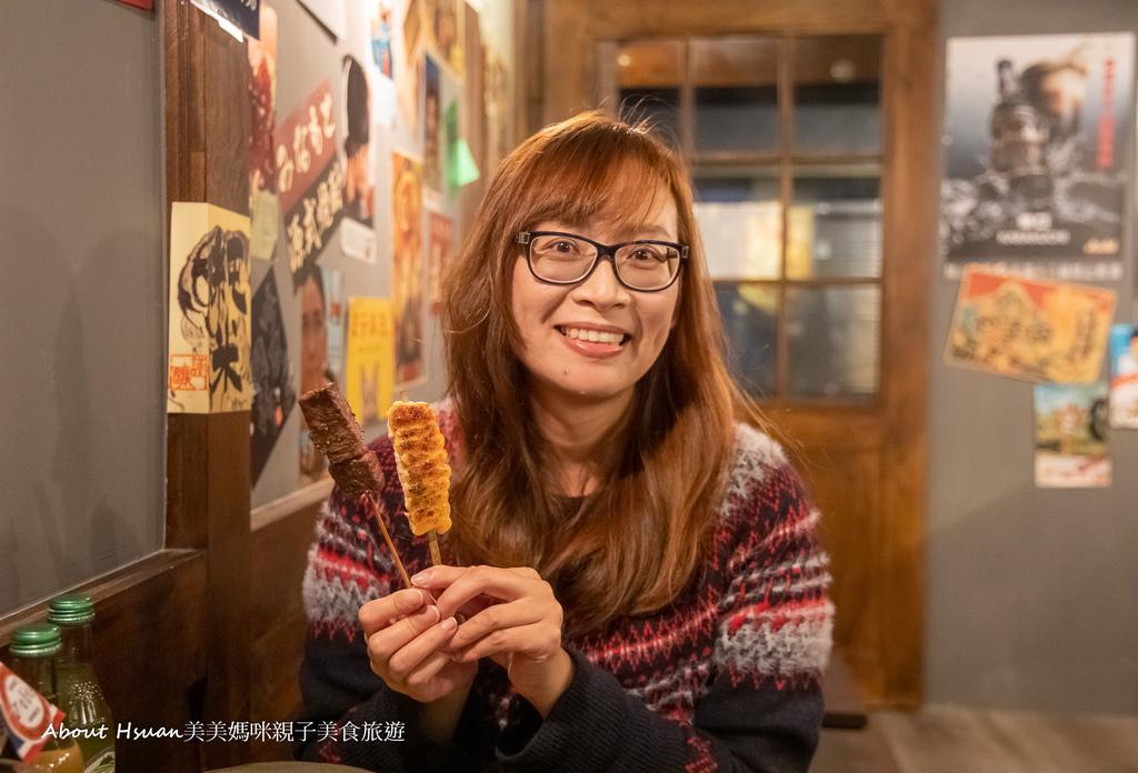 林口屘串燒-37.jpg