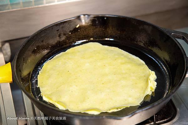 豐食紅藜餅皮-1-2.jpg