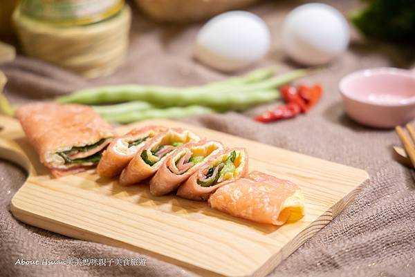 豐食紅藜餅皮-4.jpg