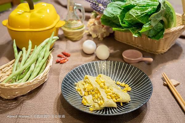 豐食紅藜餅皮-7.jpg