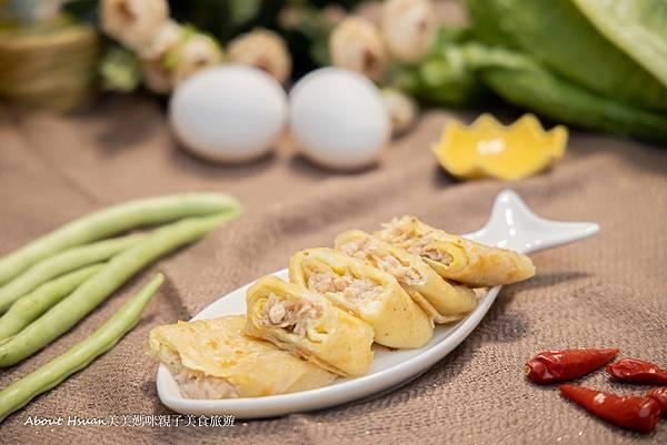 豐食紅藜餅皮-9.jpg