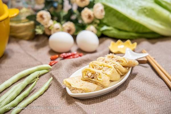 豐食紅藜餅皮-8.jpg