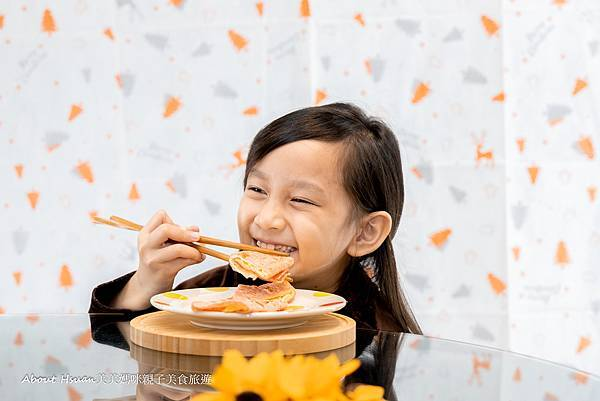 豐食紅藜餅皮-1-4.jpg