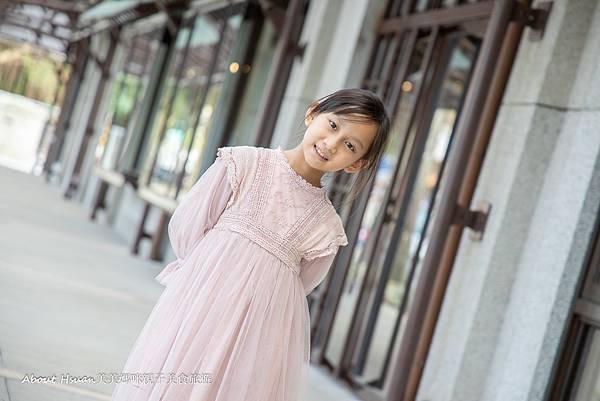 裙裝-1.jpg