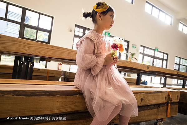 裙裝-1-3.jpg