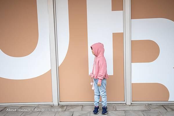 裙裝-8-2.jpg