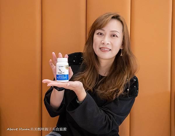 大研生醫魚油-1286.jpg