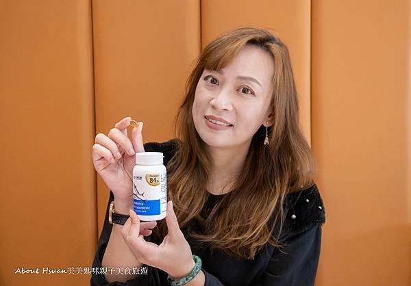 大研生醫魚油-1292.jpg