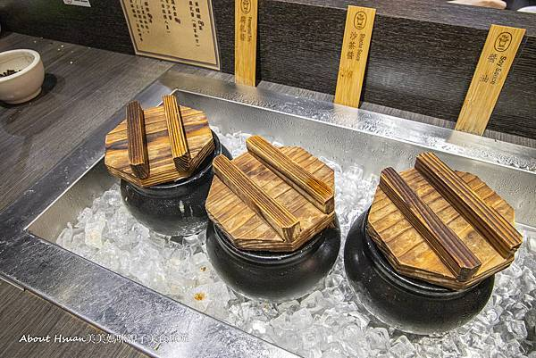 火鍋-1302.jpg