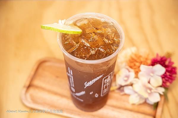 植作茶-7.jpg