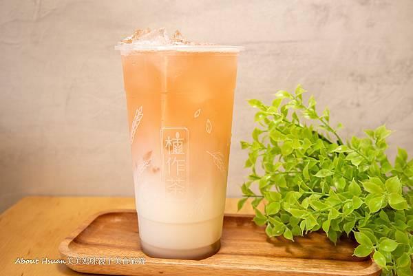 植作茶-9.jpg
