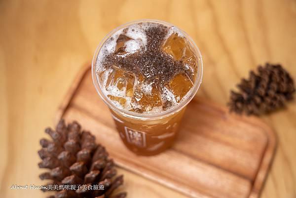 植作茶-10.jpg