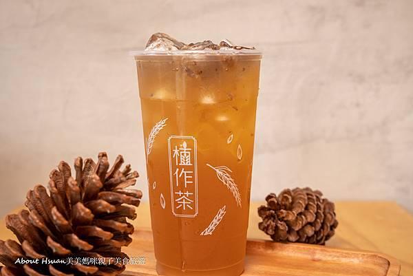 植作茶-11.jpg