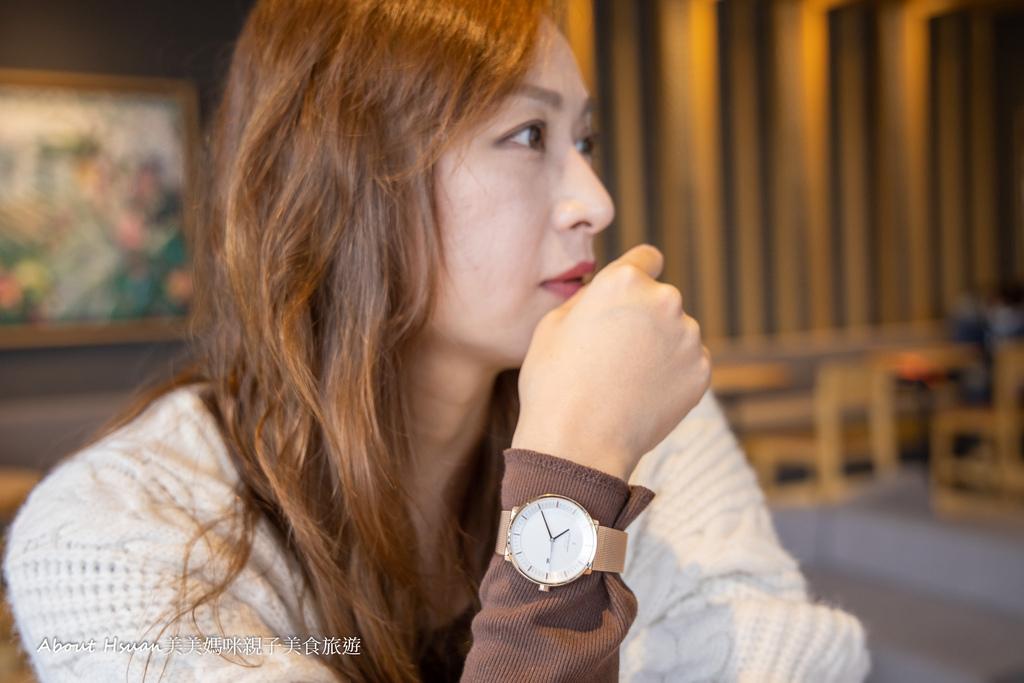 手錶-8.jpg