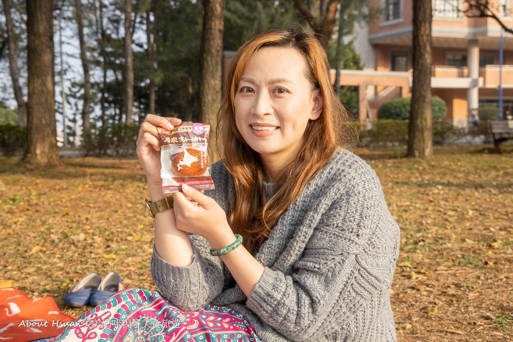 北海道餅-6.jpg