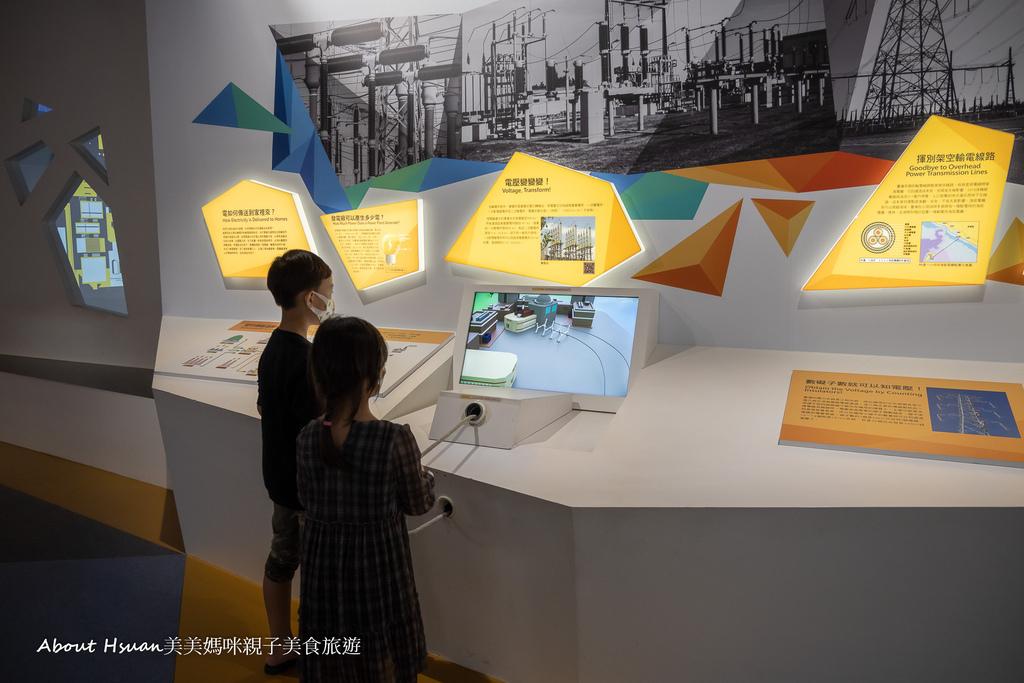 台電南部展示館-12.jpg