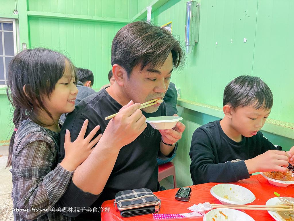 阿興生魚片-10.jpg