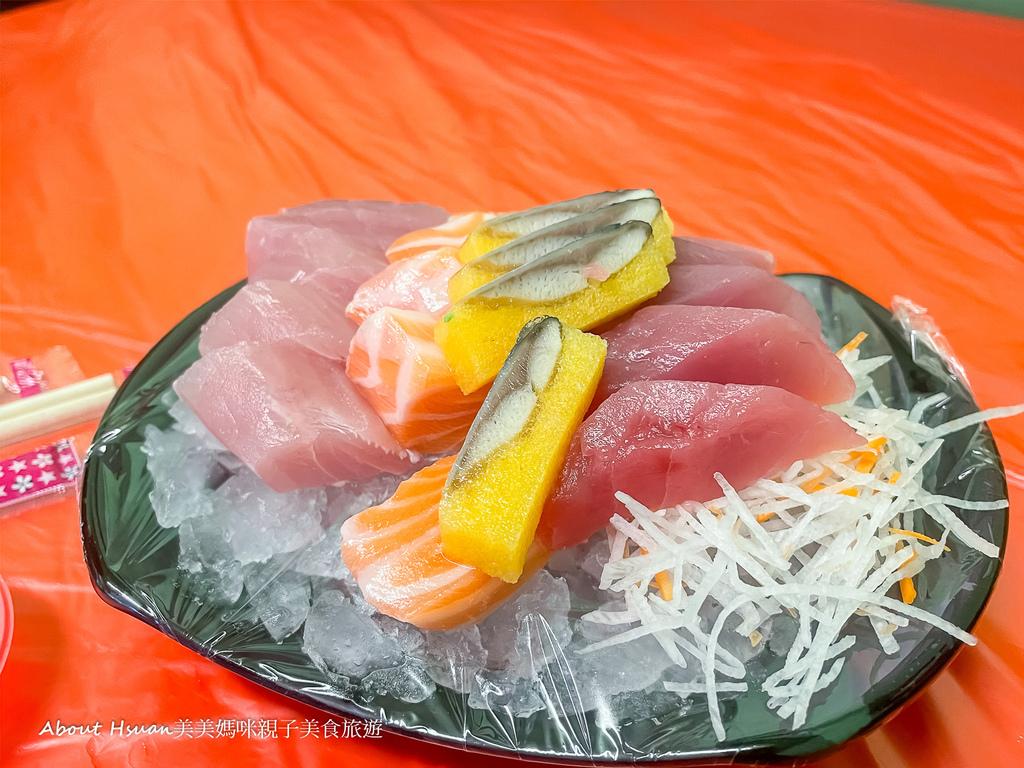 阿興生魚片-3.jpg