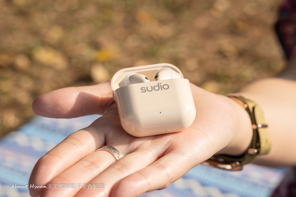 SUDIO-3.jpg