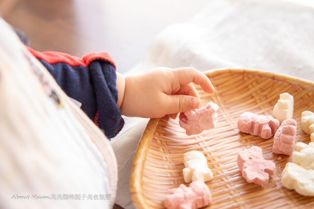 米森優格餅乾-13.jpg