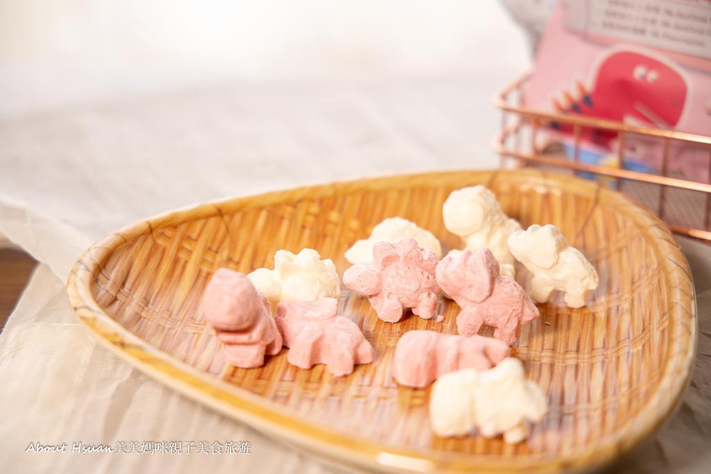 米森優格餅乾-12.jpg