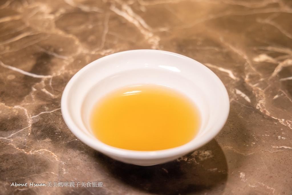 九尾草滴雞精-6.jpg