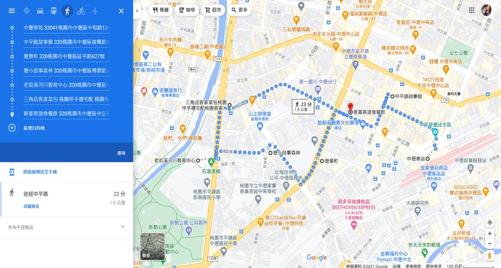中壢商圈地圖.png
