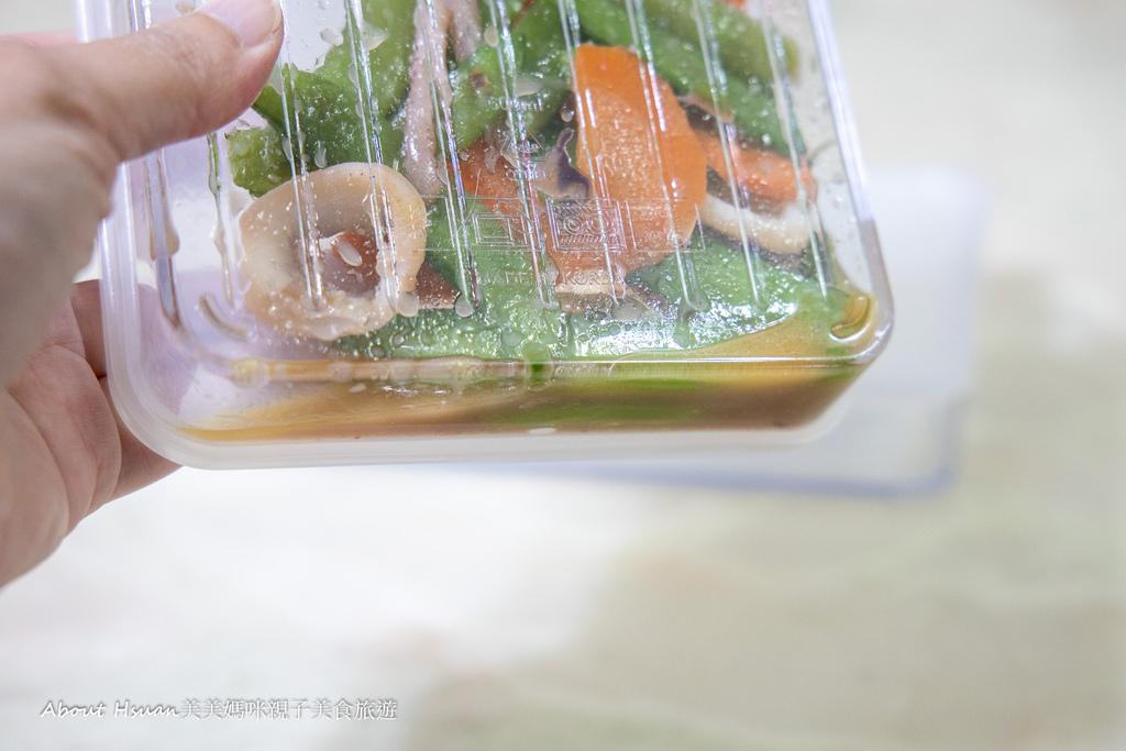 保鮮盒-12.jpg
