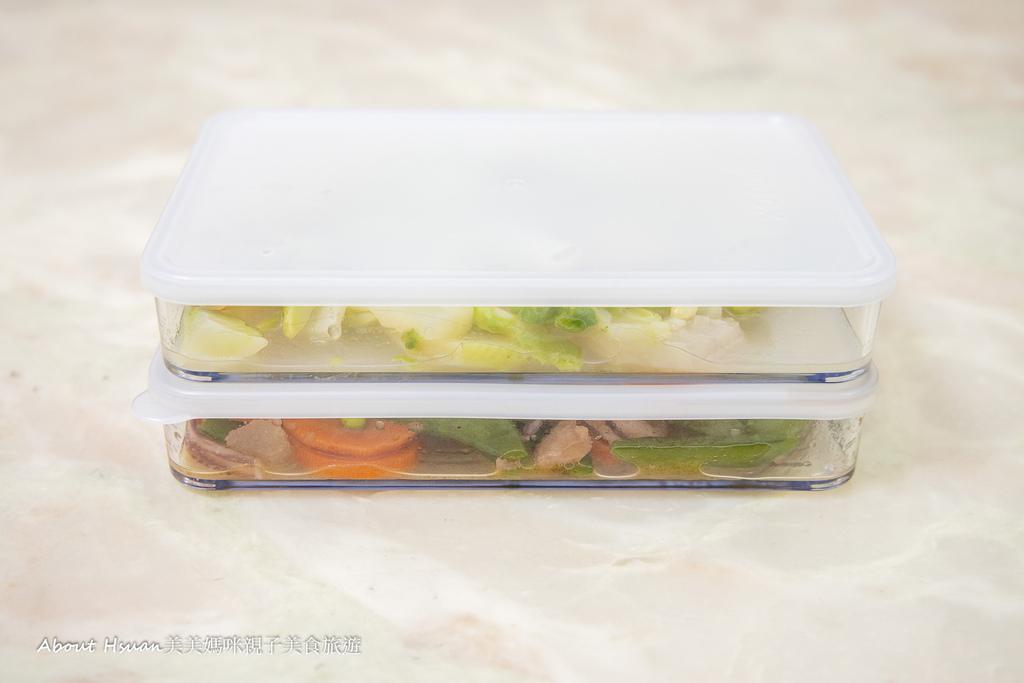 保鮮盒-17.jpg