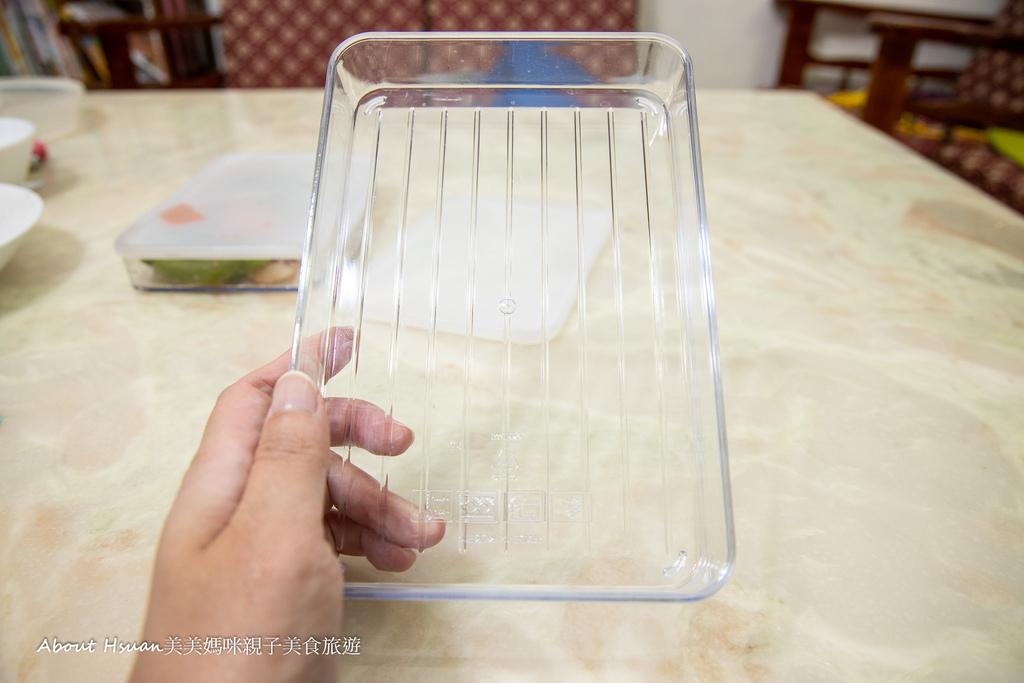保鮮盒-14.jpg
