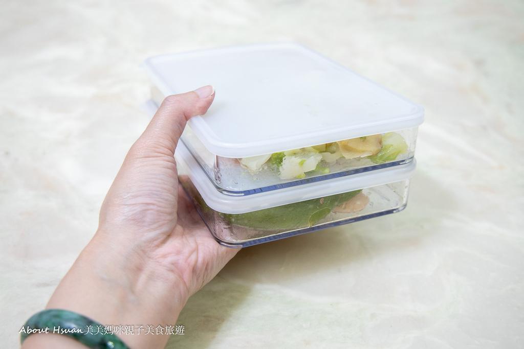 保鮮盒-16.jpg