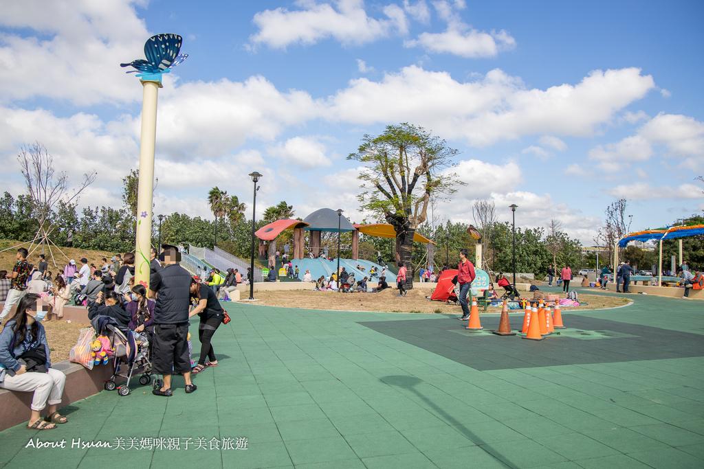 苗栗獅山運動公園-31.jpg