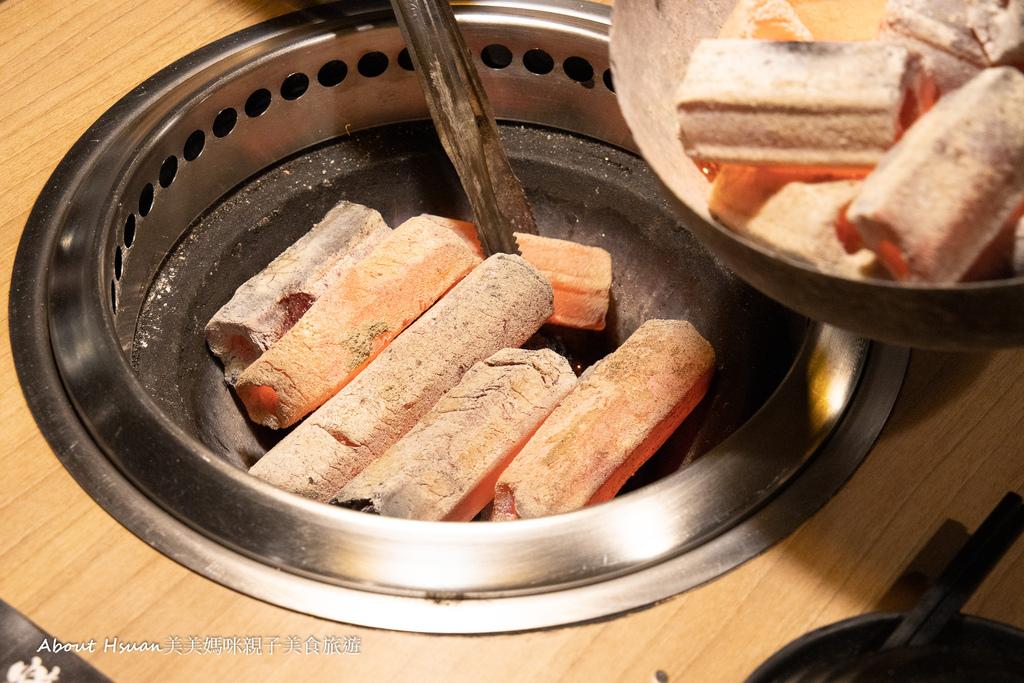 燒肉.jpg
