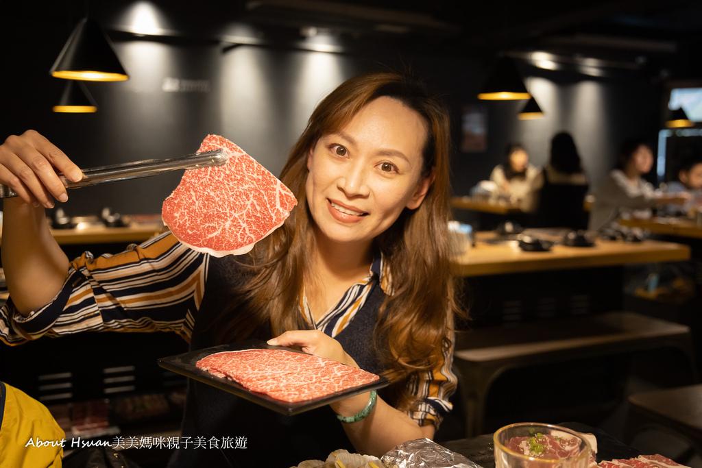 燒肉-28.jpg