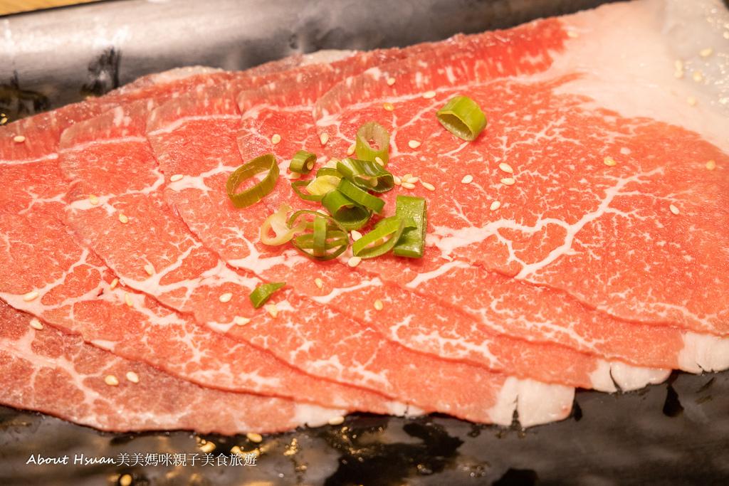 燒肉殿899-6.jpg