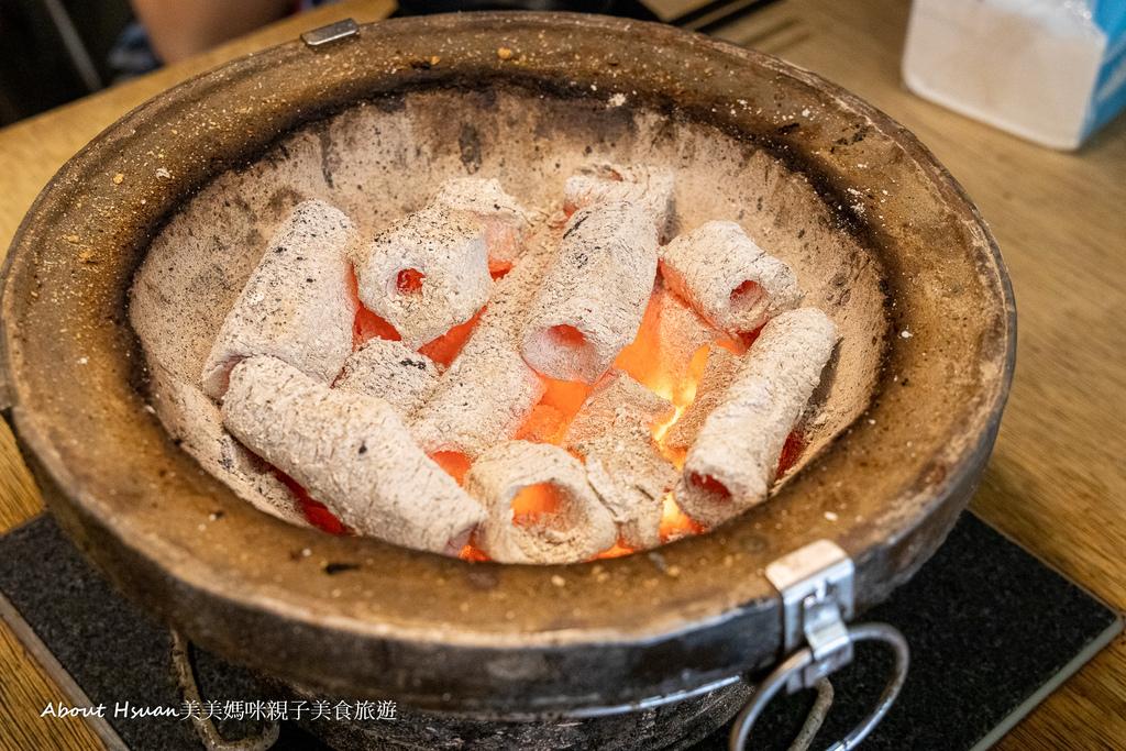燒肉殿899-3.jpg