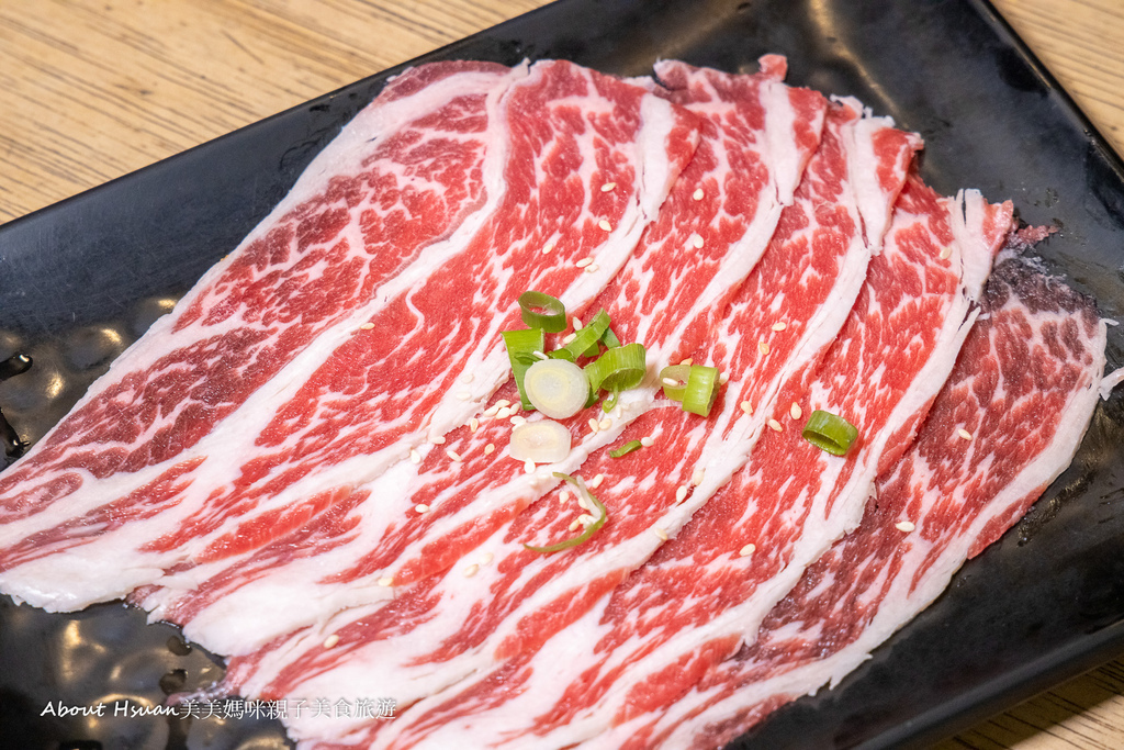 燒肉殿899-7.jpg
