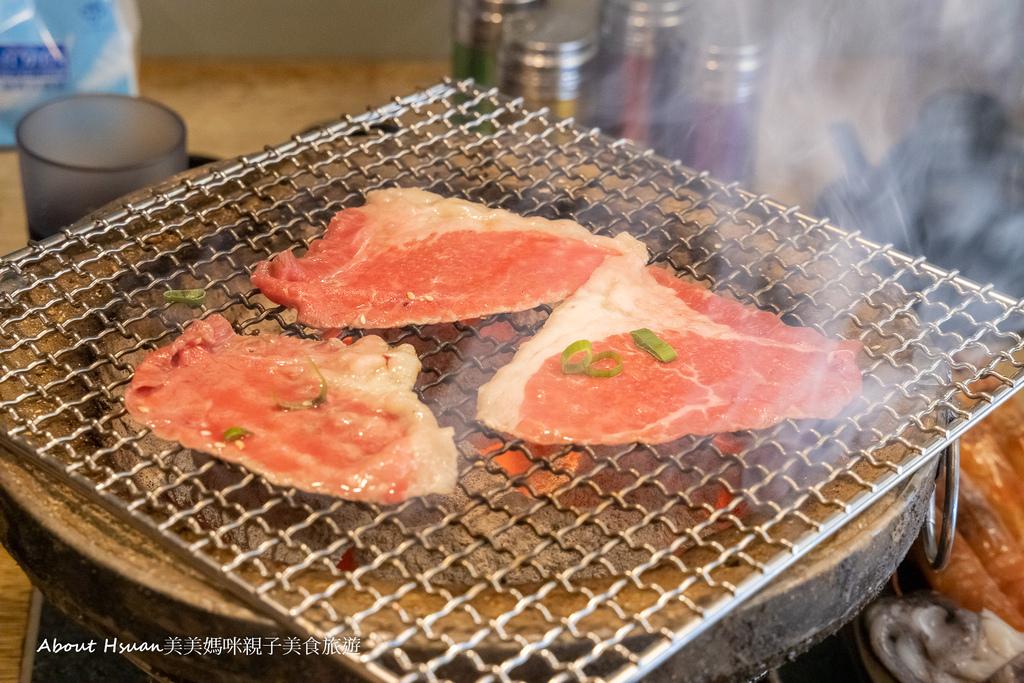 燒肉殿899-15.jpg
