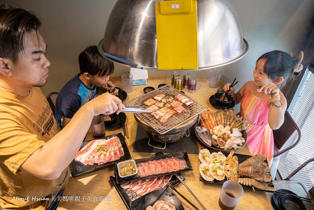 燒肉殿899-17.jpg