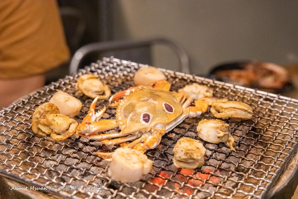 燒肉殿899-20.jpg
