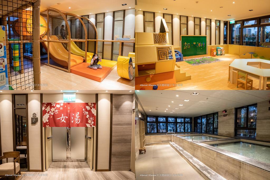 村卻飯店-12P01.jpg